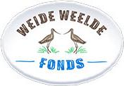 weideweelde